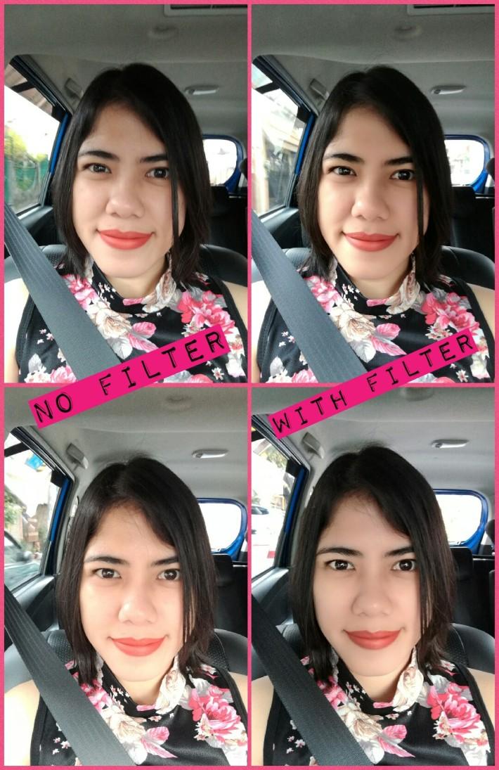 Collage 2017-01-27 08_49_18.jpg