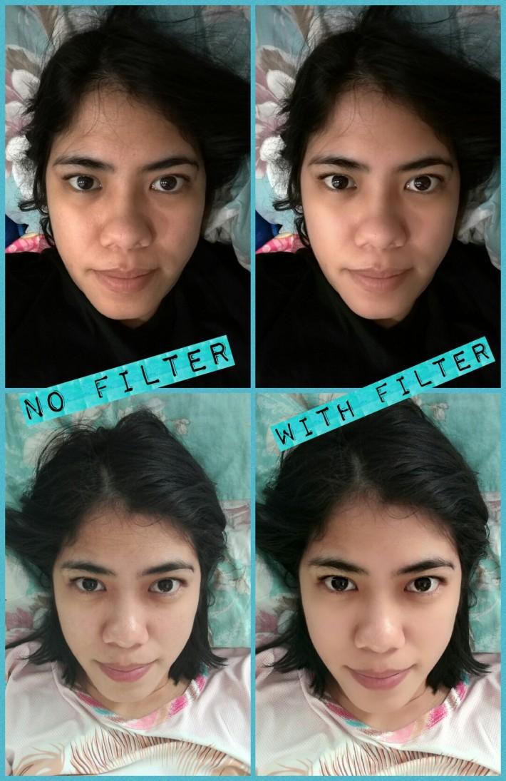 Collage 2017-01-27 08_52_36.jpg